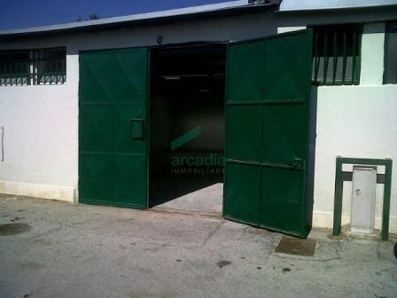 Locale - Laboratorio C/3 a Stanic, Bari Rif. 10491880