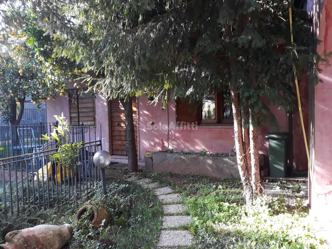 Baita / Chalet / Trullo in affitto Rif. 9679370