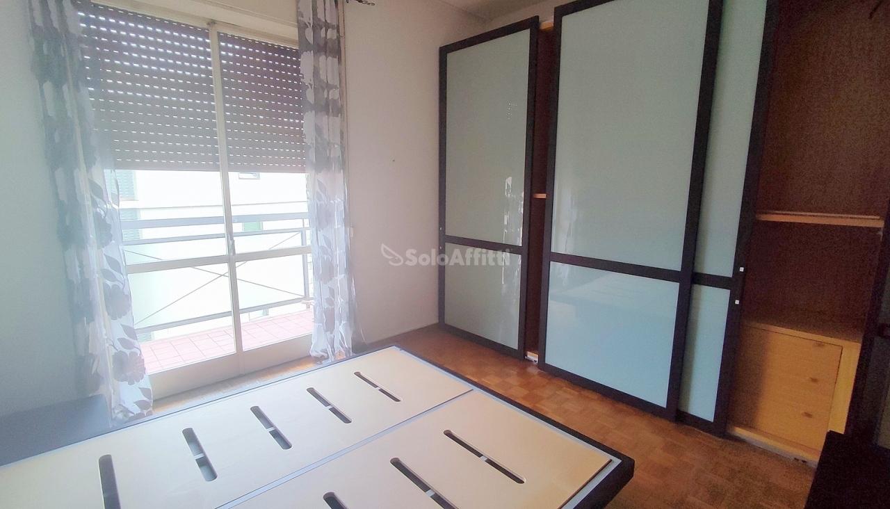 Appartamento in affitto a Como, 3 locali, prezzo € 750 | PortaleAgenzieImmobiliari.it