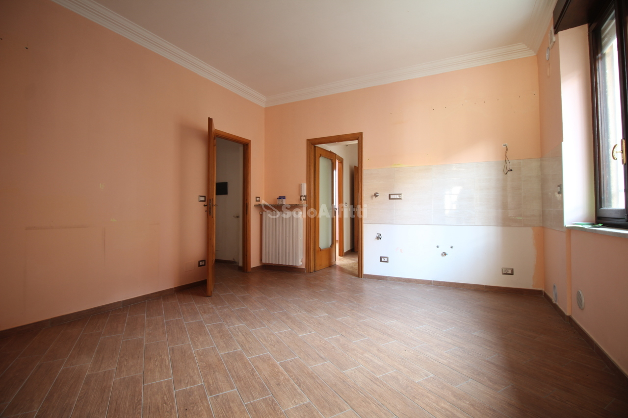 Appartamento in affitto a Vauda Canavese, 4 locali, prezzo € 350   PortaleAgenzieImmobiliari.it