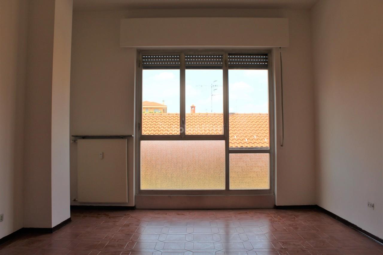Appartamento in affitto a Parabiago, 2 locali, prezzo € 490 | PortaleAgenzieImmobiliari.it