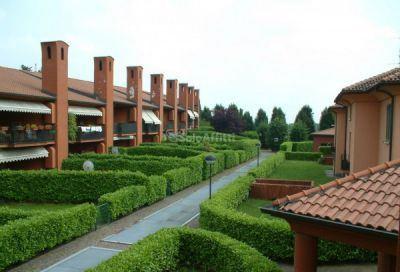 Appartamento in affitto a Carimate, 3 locali, prezzo € 625 | PortaleAgenzieImmobiliari.it