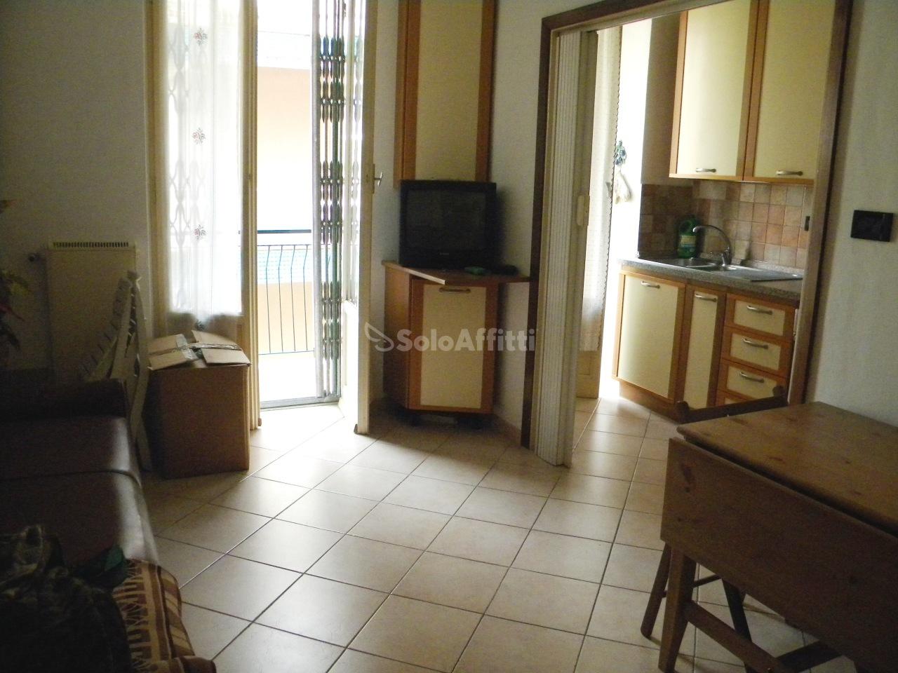 Appartamento in affitto a Rapallo, 2 locali, prezzo € 430 | PortaleAgenzieImmobiliari.it