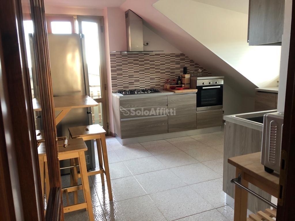 Appartamento - 5 locali a San Benedetto del Tronto