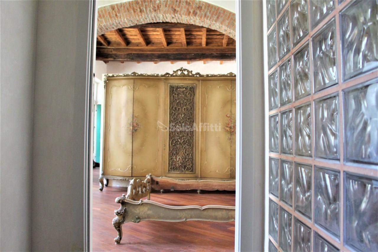 Appartamento in affitto a Parabiago, 1 locali, prezzo € 590 | PortaleAgenzieImmobiliari.it