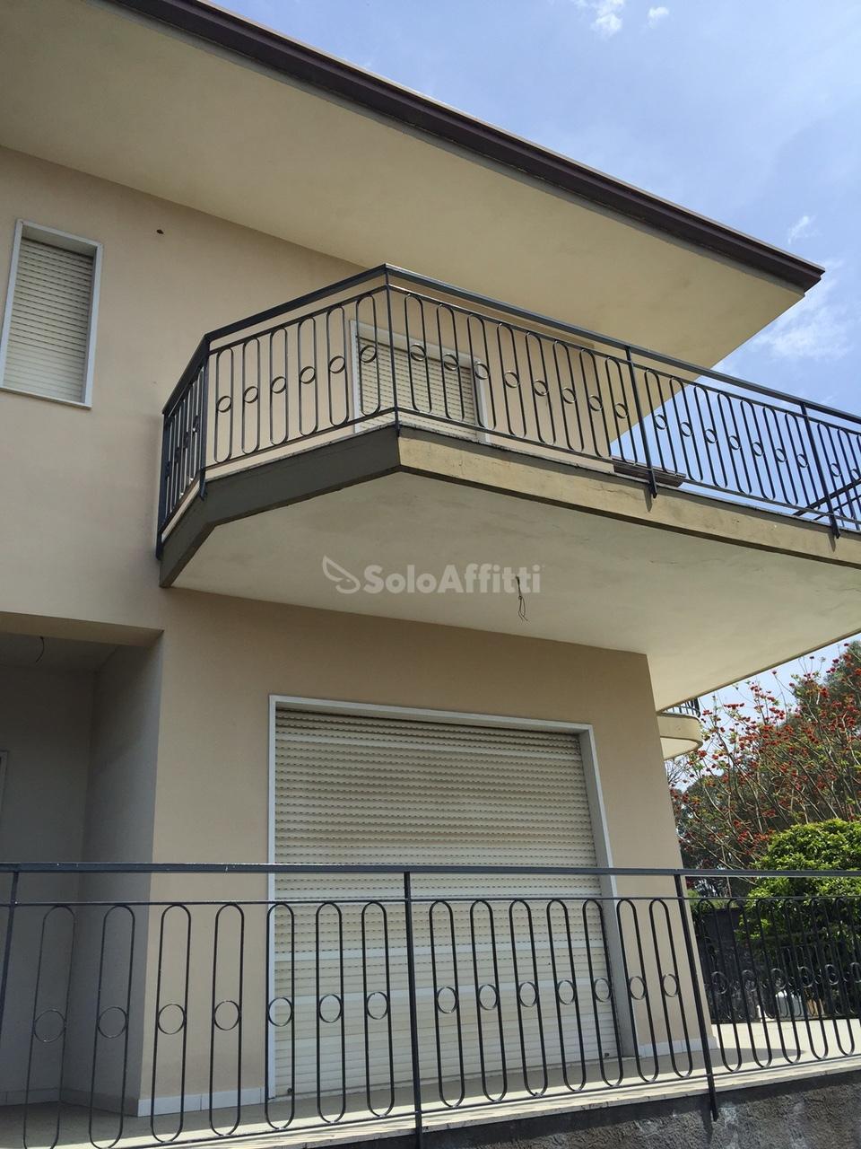 Villa Singola 5 vani
