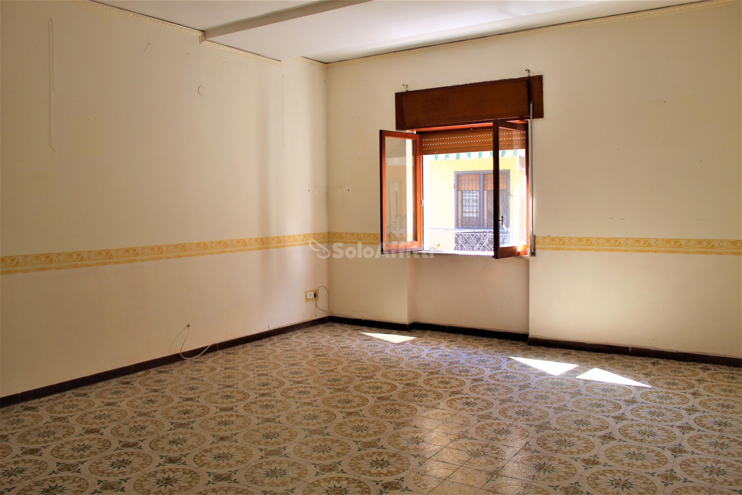 Appartamento Trilocale 5 vani 130 mq.
