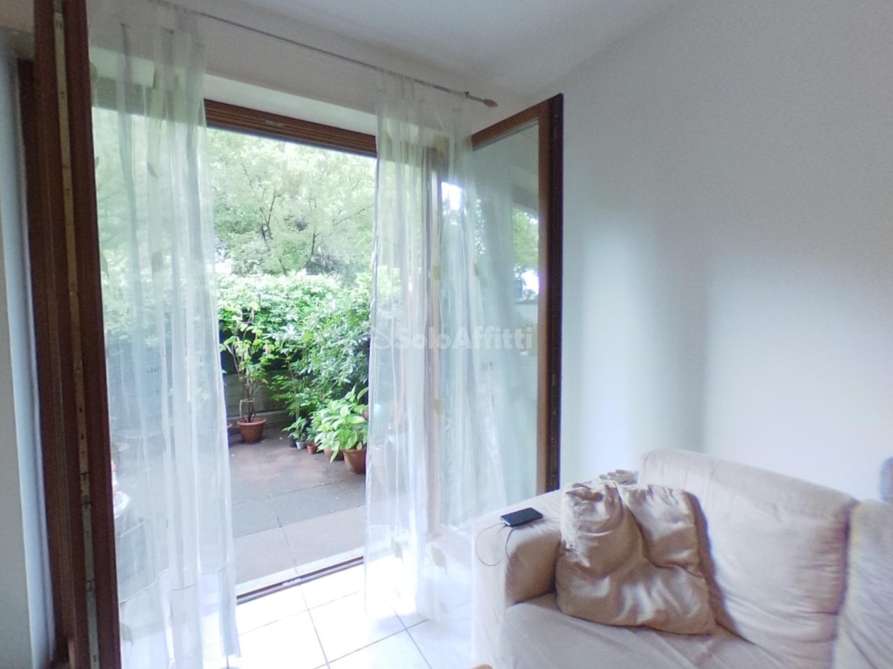 Appartamento in affitto a Bolzano, 2 locali, prezzo € 1.070 | PortaleAgenzieImmobiliari.it