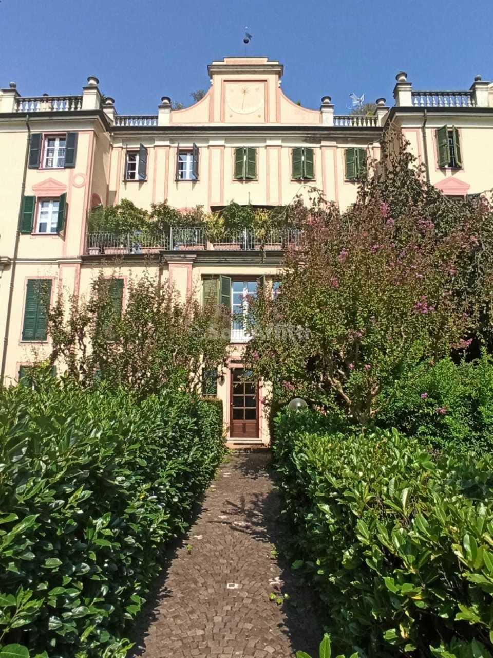 Appartamento in affitto a Moncalieri, 4 locali, prezzo € 1.000 | PortaleAgenzieImmobiliari.it
