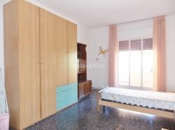 Appartamento in Affitto a Catanzaro, zona Centro, 200€, 160 m², arredato