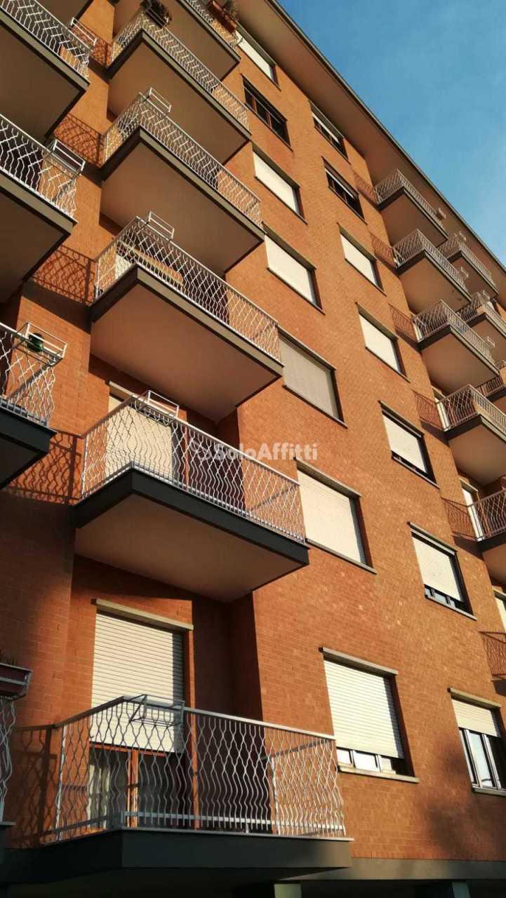 Bilocale ristrutturato in affitto Rif. 10395372