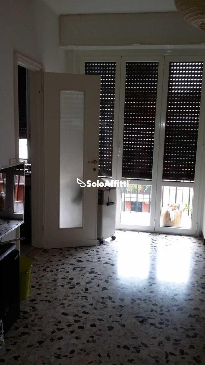 Bilocale ristrutturato arredato in affitto Rif. 9588837