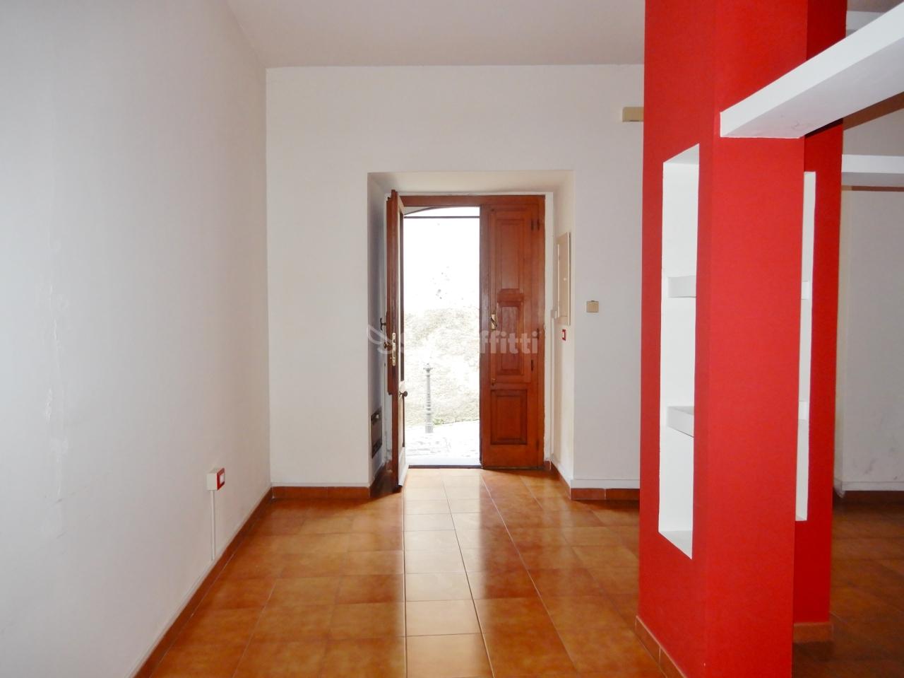 Ufficio - 3 locali a Centro storico, Catanzaro Rif. 10223303