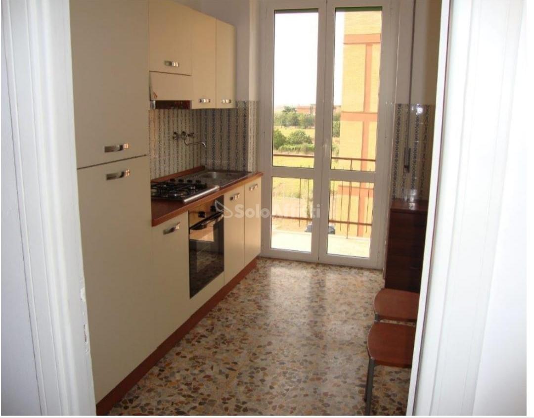 Bilocale in affitto Rif. 11909844