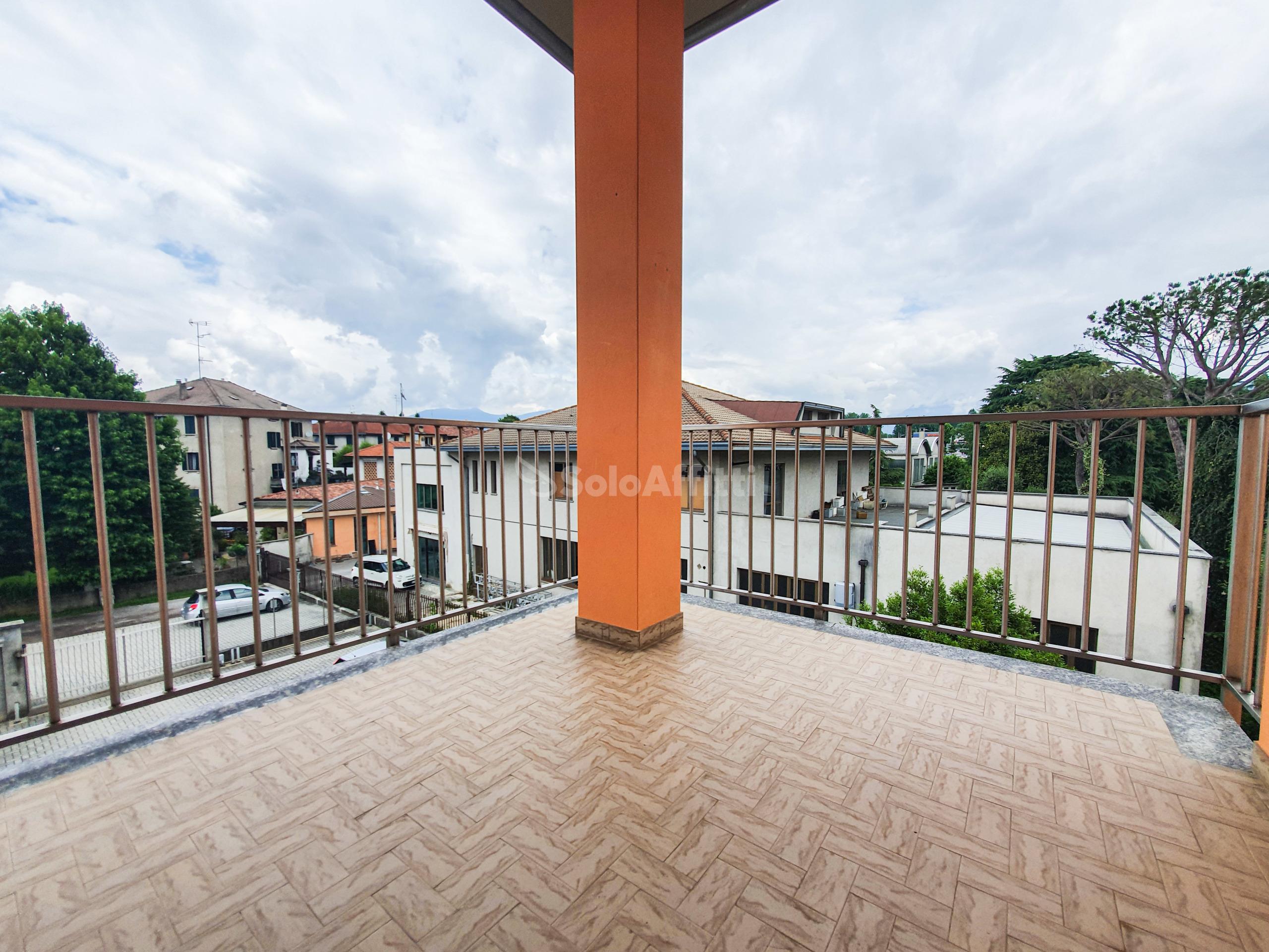 balconi (3).jpg