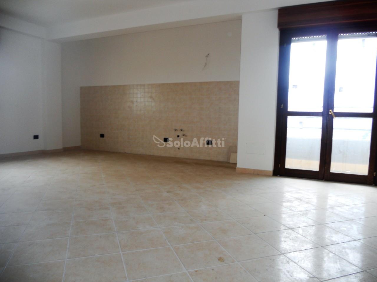 Bilocale in affitto Rif. 6724246