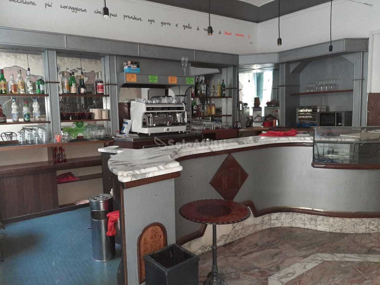 Fondo/negozio - 2 vetrine/luci a Centro, Torino Rif. 12041288