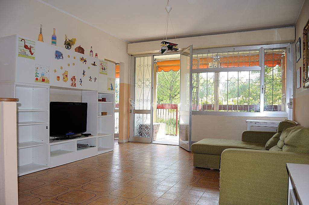 Appartamento in affitto a Grugliasco, 4 locali, prezzo € 540 | PortaleAgenzieImmobiliari.it