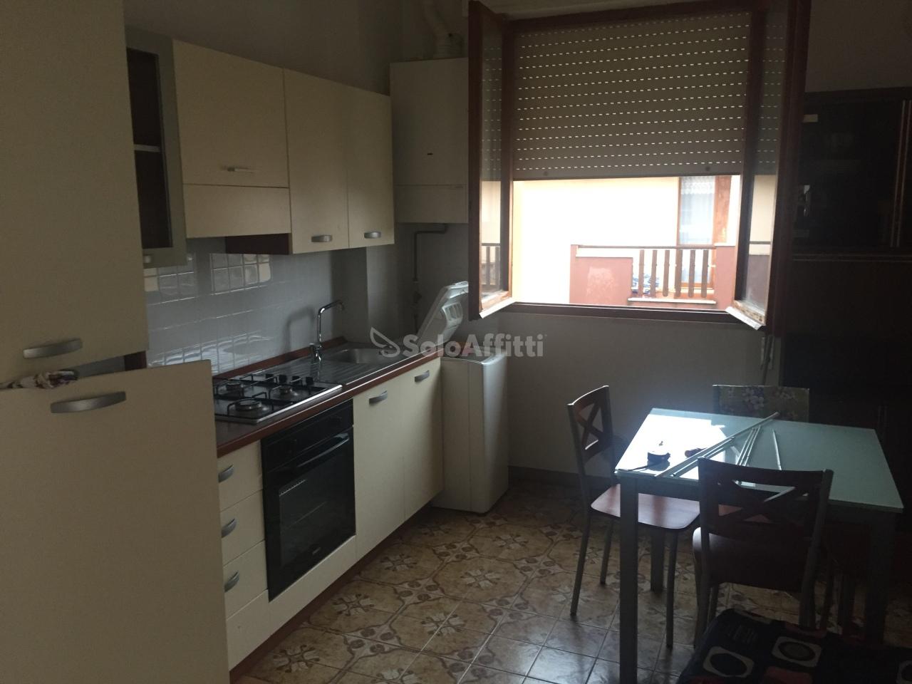 Appartamento - Bilocale a Senigallia