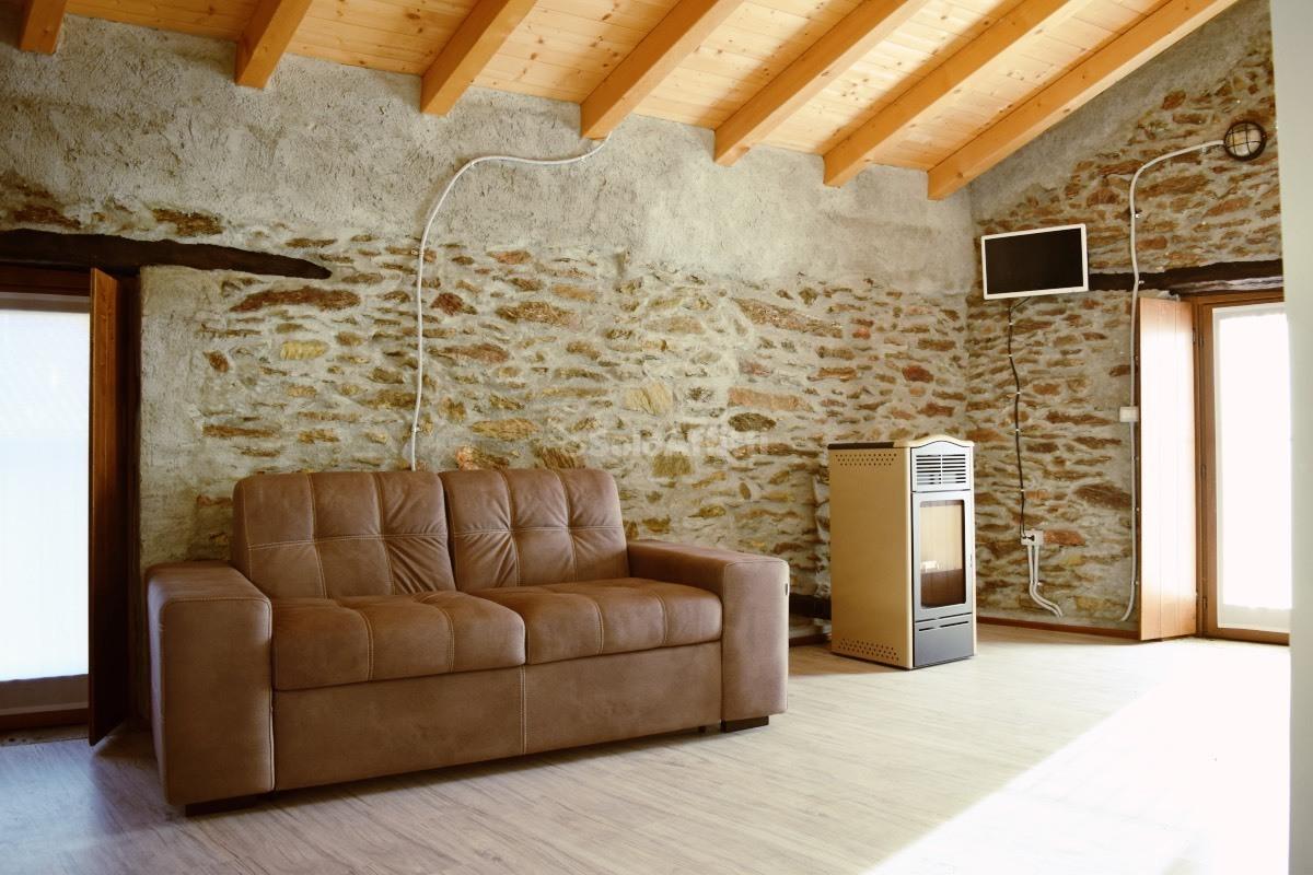 Appartamento in affitto a Dervio, 2 locali, prezzo € 500 | PortaleAgenzieImmobiliari.it
