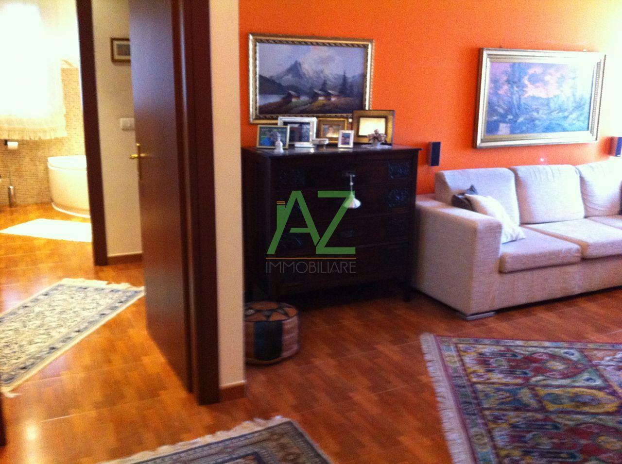 Appartamento - con Garage a San Pietro Clarenza