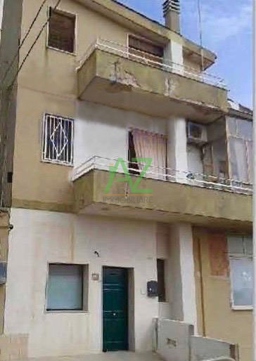 Casa Indipendente in vendita Rif. 9811230