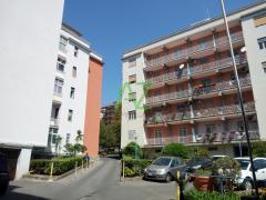 Appartamento in buone condizioni in affitto Rif. 6930589