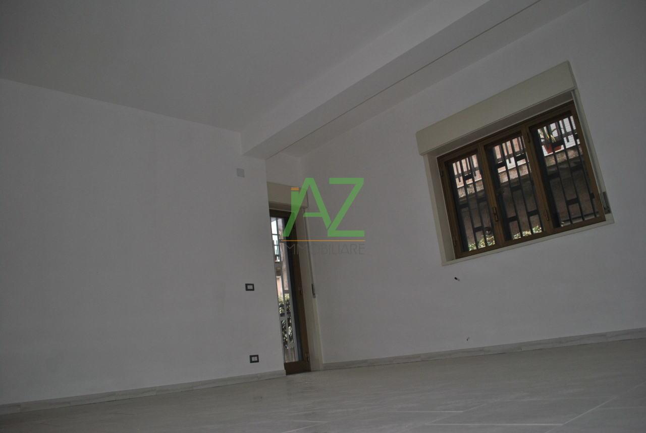 Appartamento in ottime condizioni in vendita Rif. 11077359