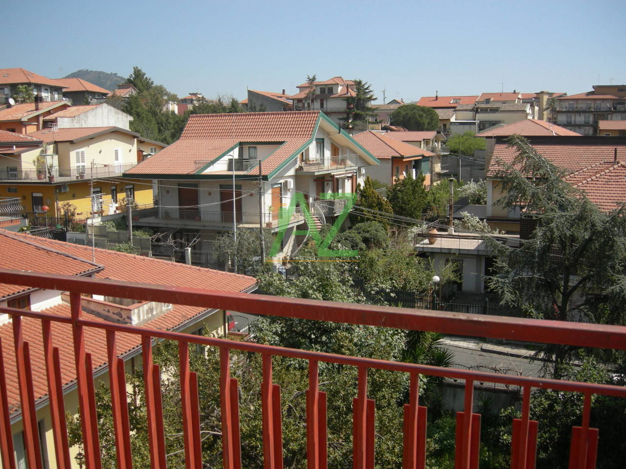Appartamento - Affare a Borrello, Belpasso