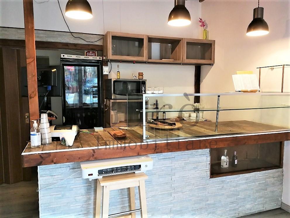 Commerciale - Una vetrina a Parma Centro, Parma Rif. 9612220