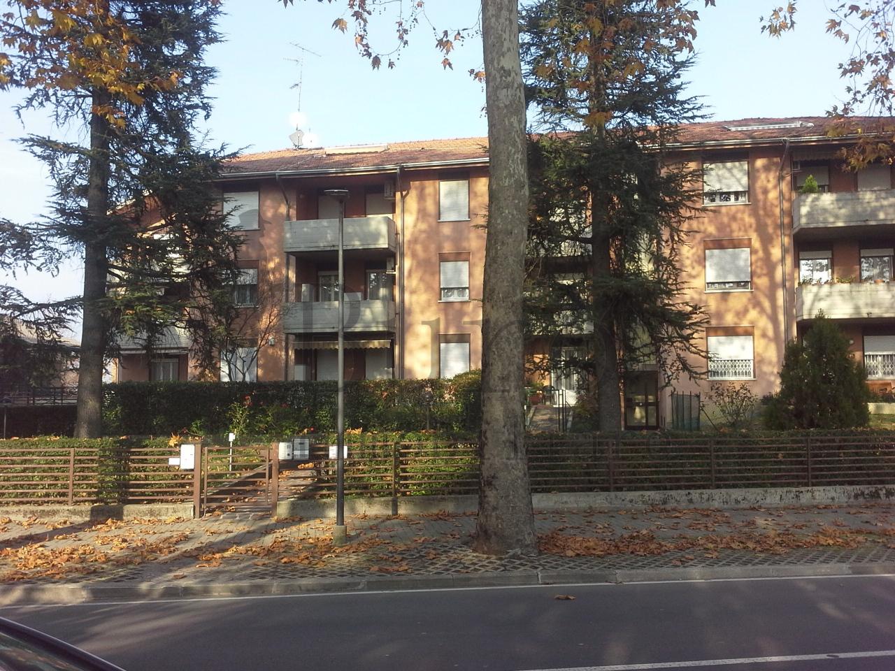 Appartamento - 2 camere a Parma Città Sud, Parma