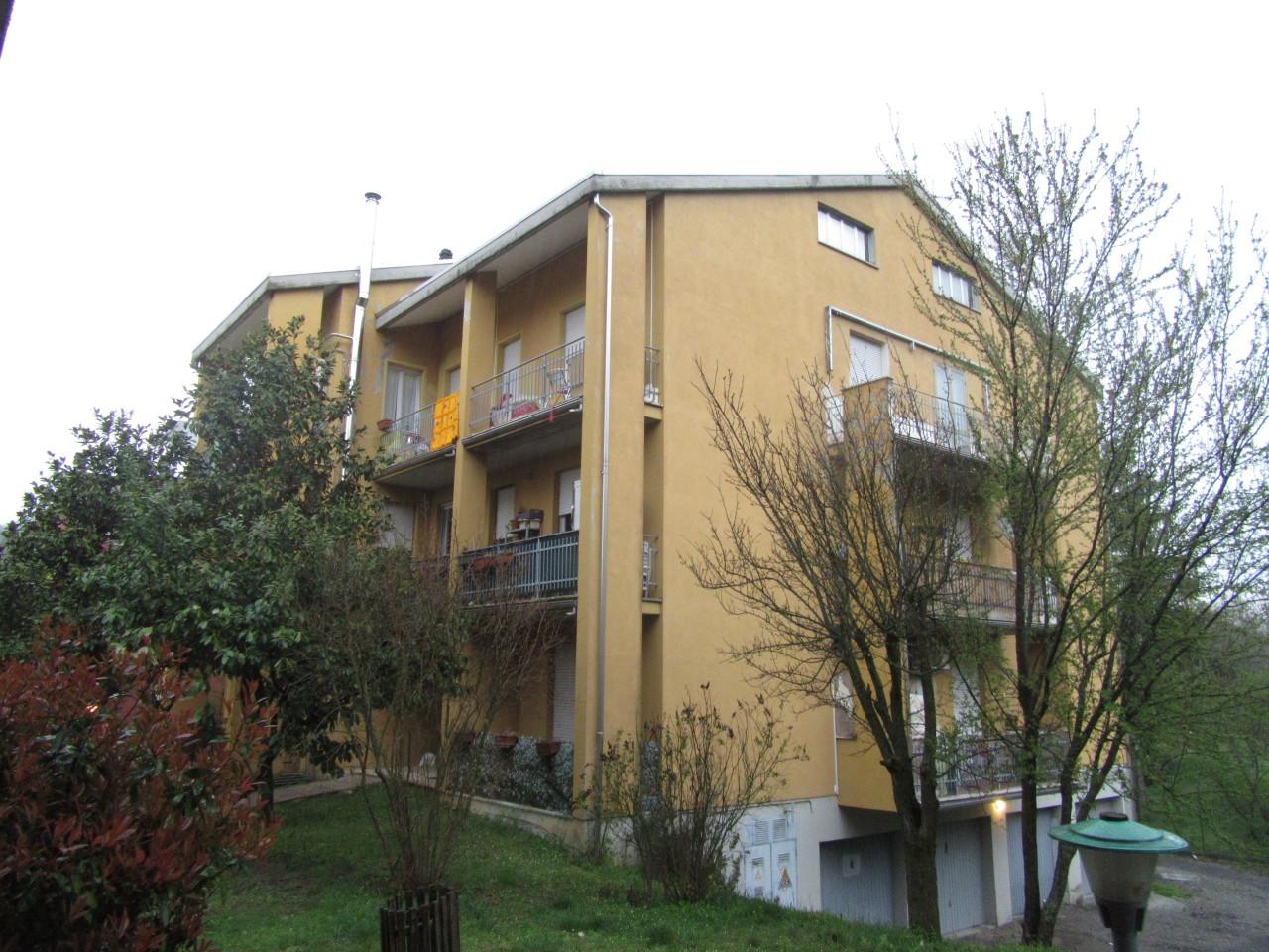 Appartamento - Bilocale a Sant' Andrea Bagni, Medesano