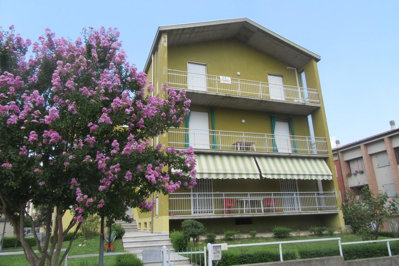 Appartamento in vendita a Medesano, 3 locali, prezzo € 103.000 | PortaleAgenzieImmobiliari.it