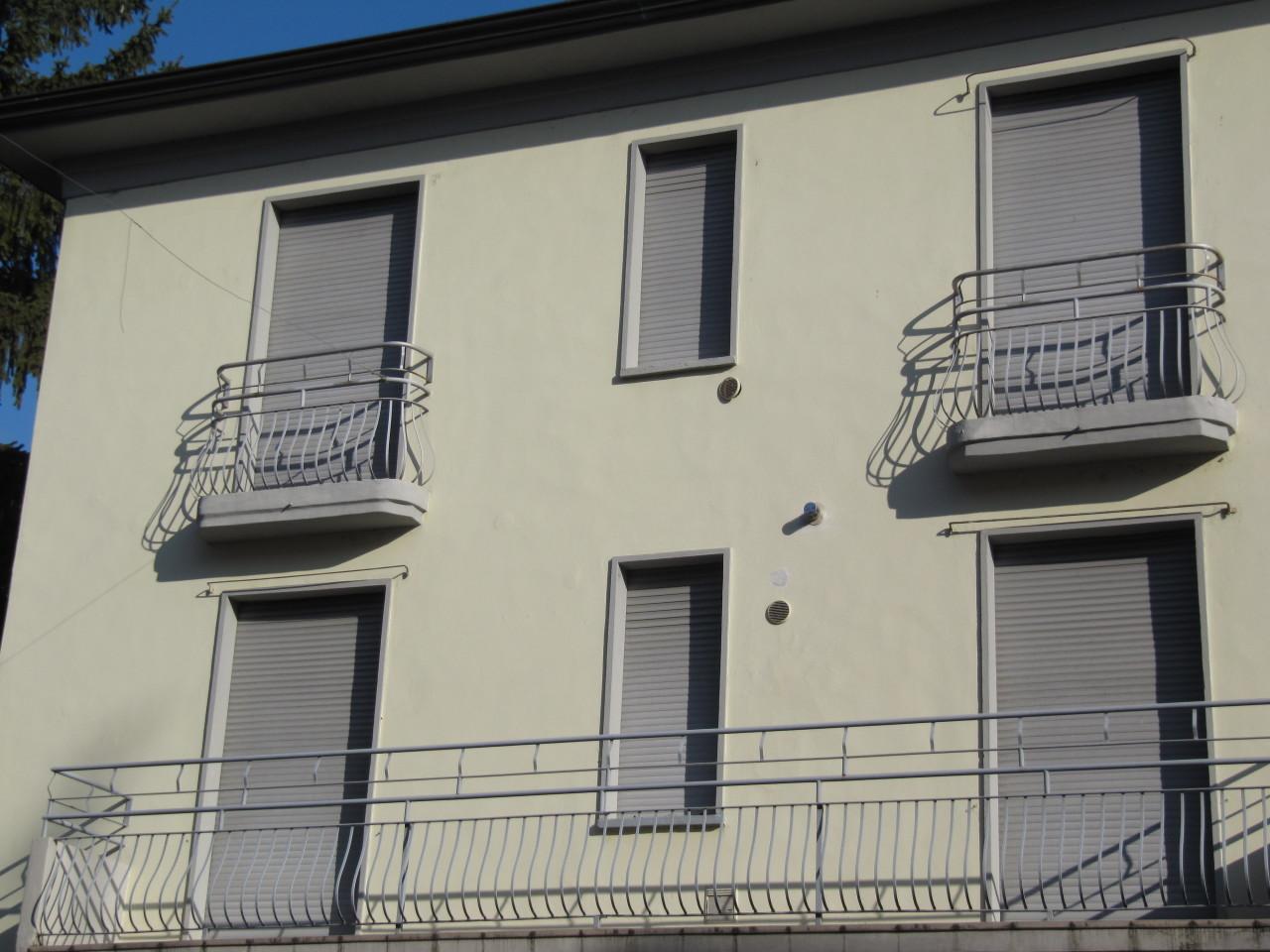 Casa Indipendente in buone condizioni in vendita Rif. 8743568