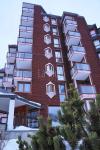 prestigioso appartamento in vendita a Cervinia