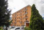 ampio bilocale in vendita ad Aosta