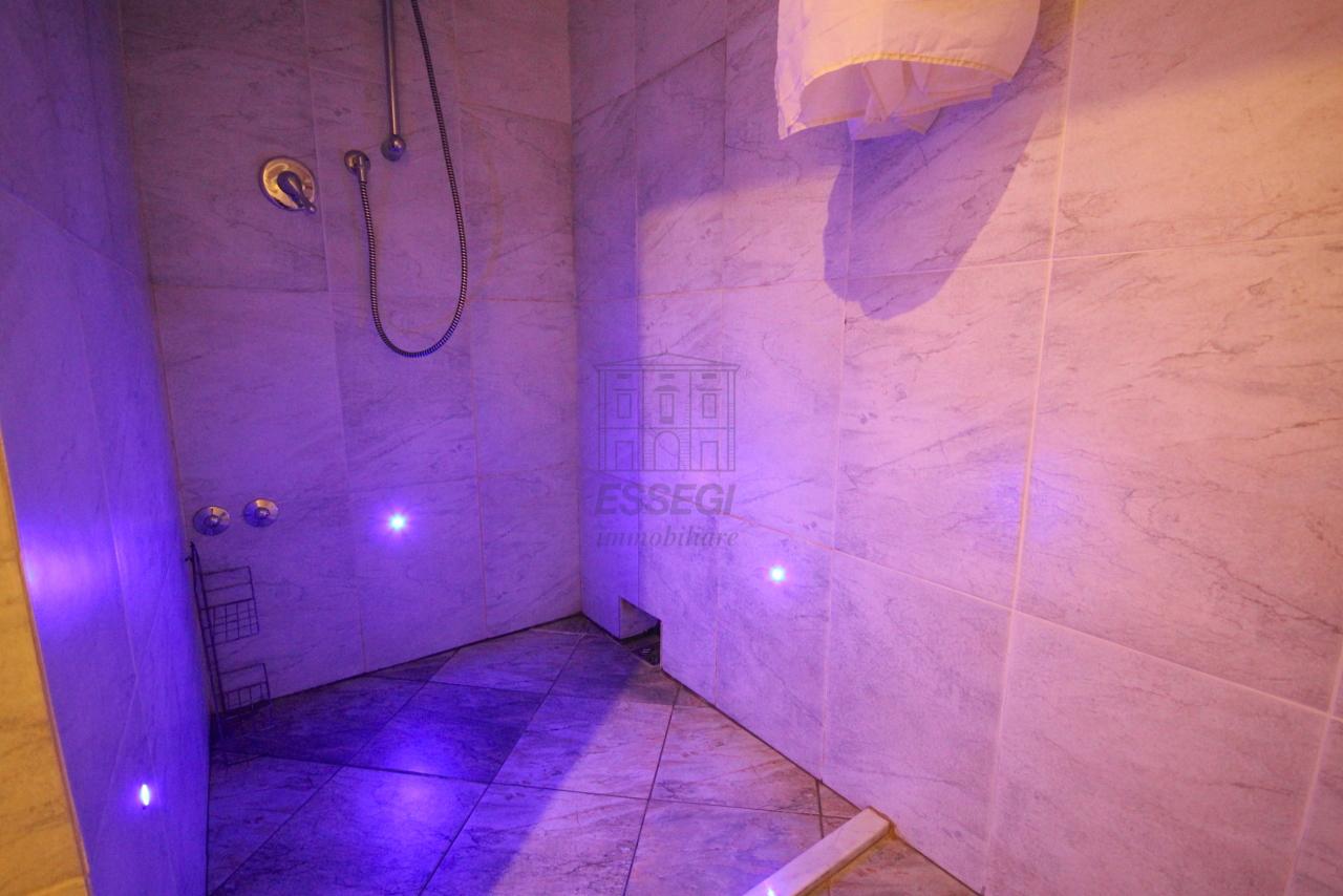 Appartamento Lucca Centro storico IA00900-BIS img 15