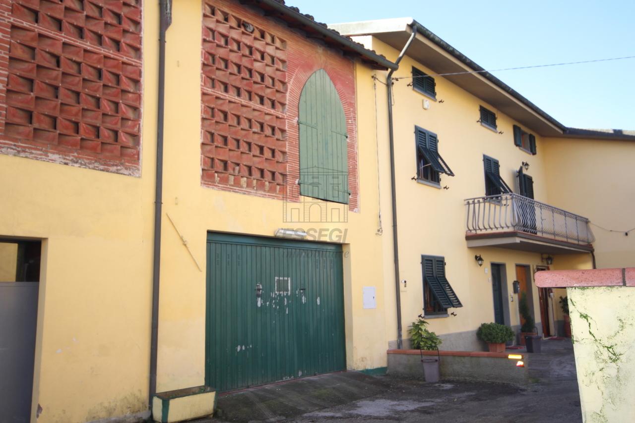 Terratetto Lucca Arancio IA01620 img 30