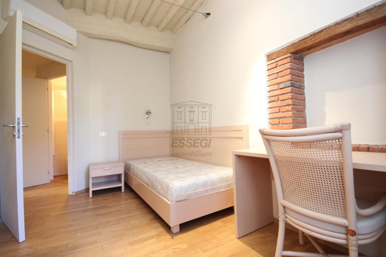 Appartamento Lucca Centro storico IA00611 img 11