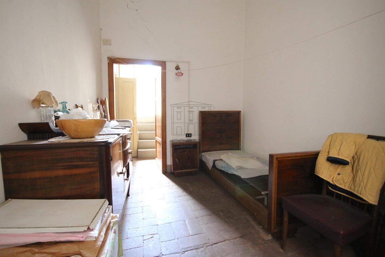 Appartamento Lucca Centro storico IA03446 img 19