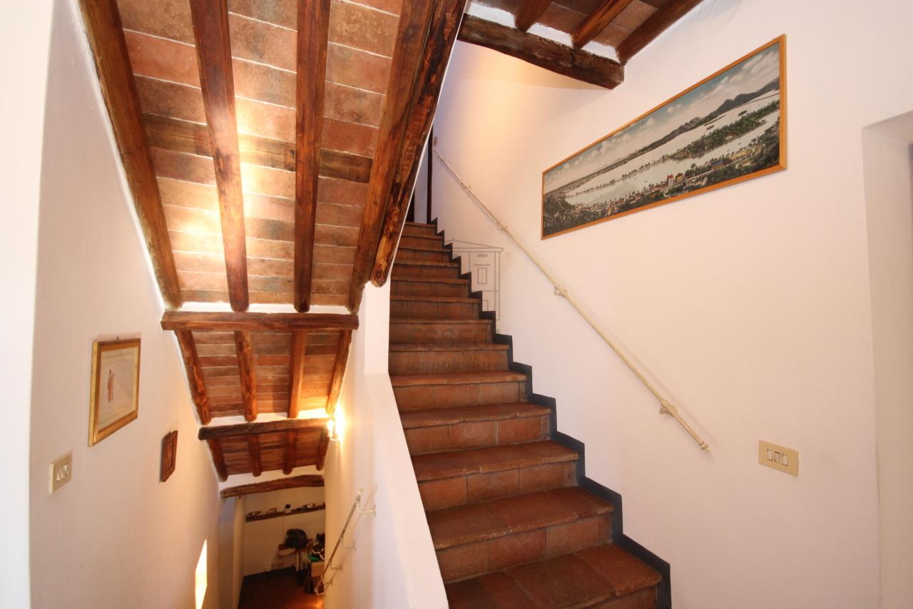 Casa colonica Lucca S. Michele di Moriano IA03149 - b img 18