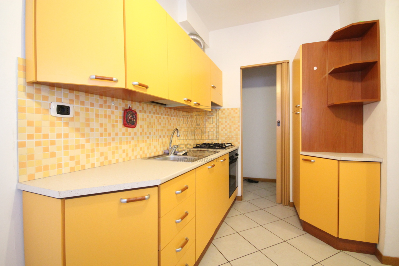 Appartamento Lucca Centro storico IA03407 img 5