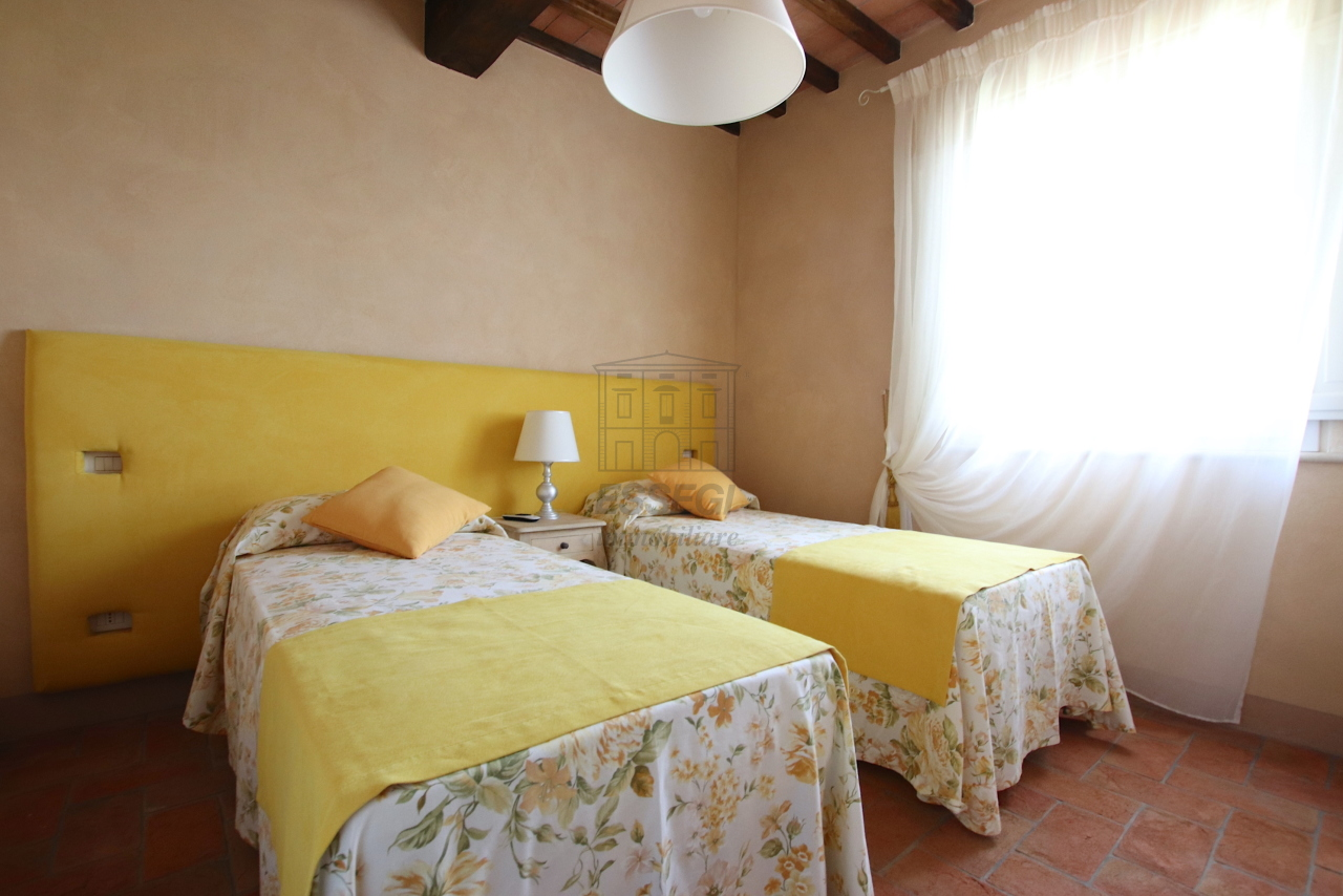 Villa singola Capannori IA01790 img 116