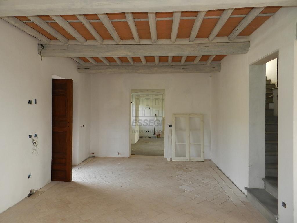Villa singola Lucca S. Michele di Moriano IA01464-c img 28