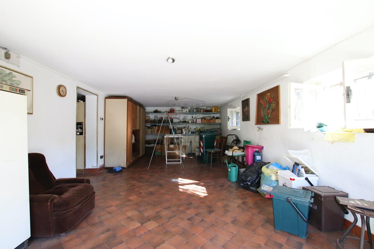 Appartamento Lucca S. Anna IA02053 img 32