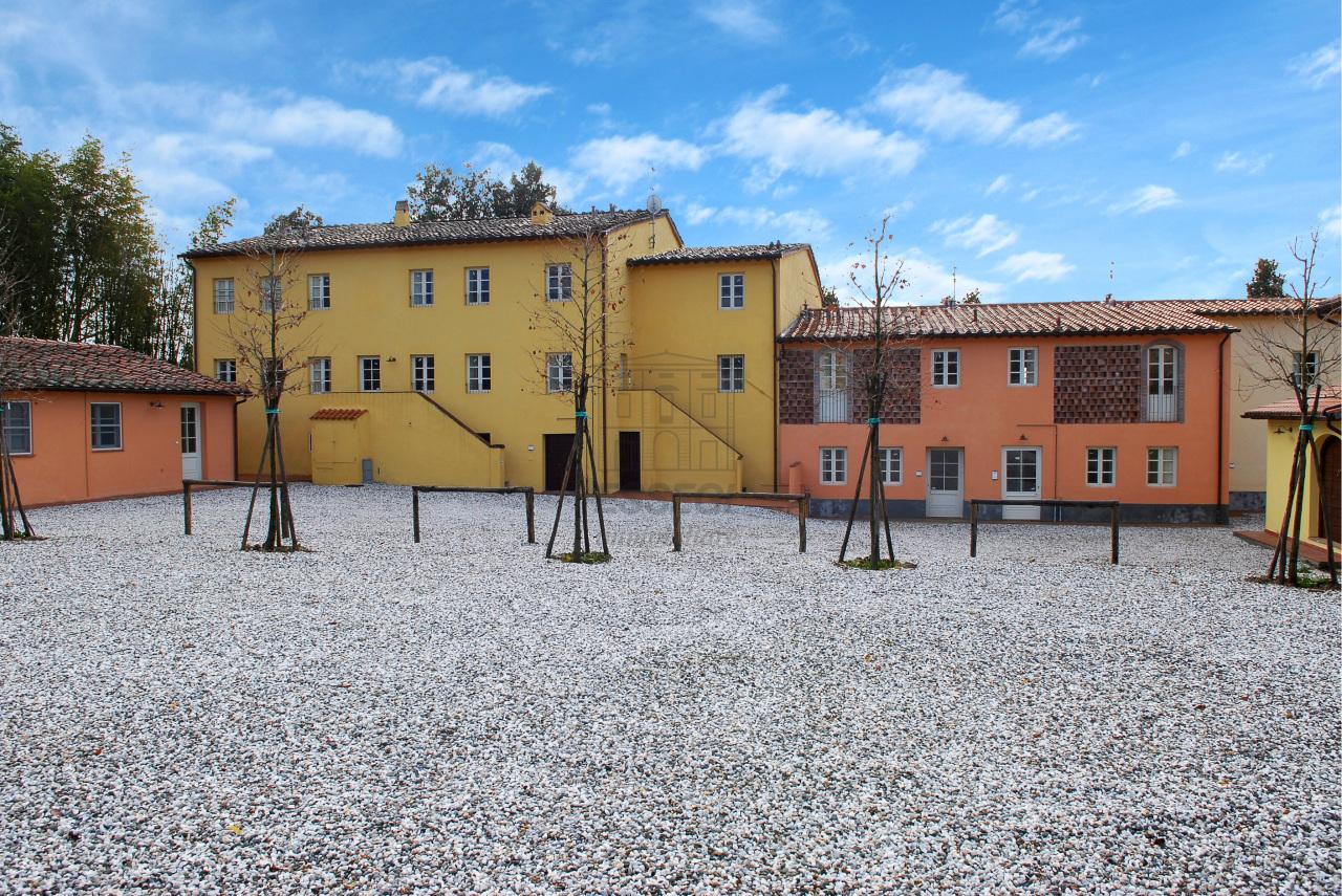 Villa antica Capannori Segromigno IA02969 img 6