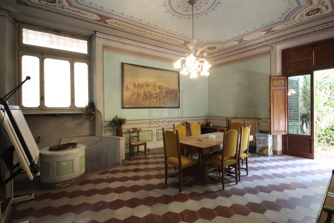 Appartamento Lucca Centro storico IA00538 img 15