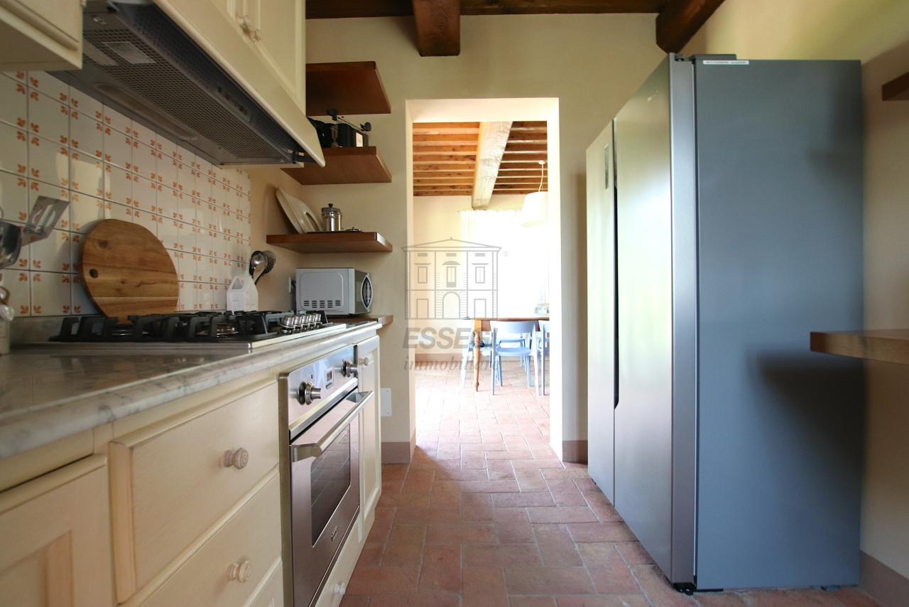 Villa singola Capannori IA01790 img 42