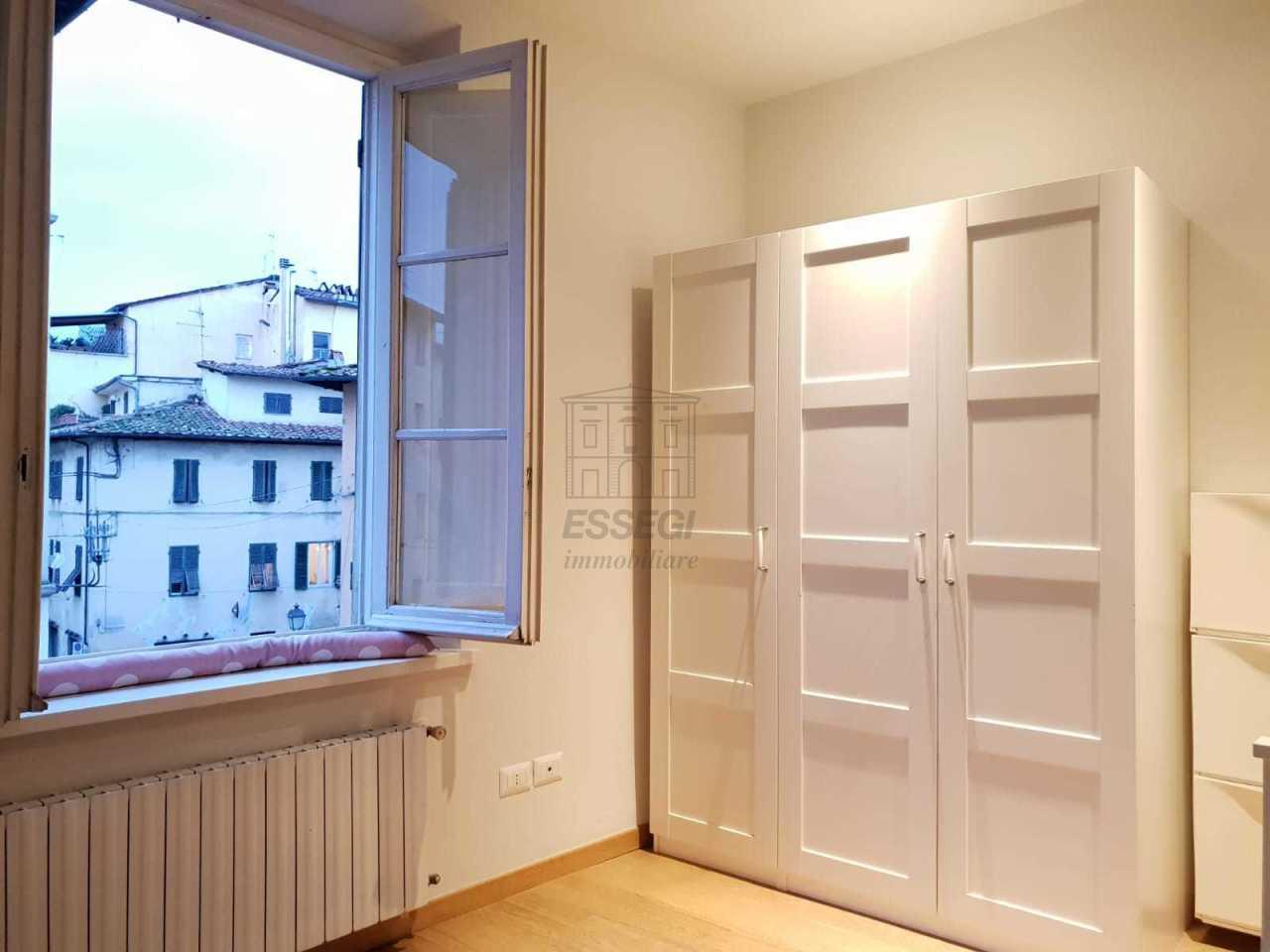 Appartamento Lucca Centro storico IA03479 img 13
