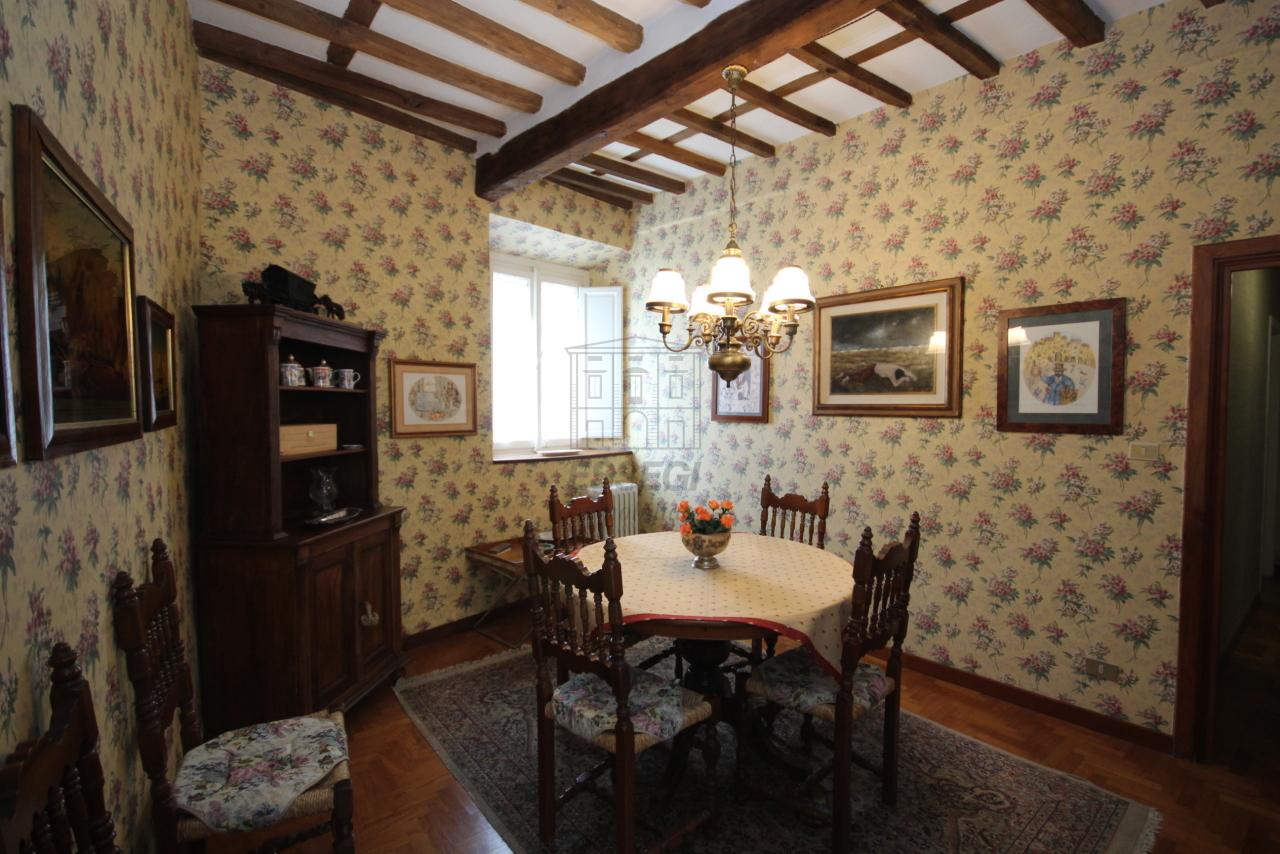 Villa antica Pescaglia IA03439 img 4